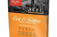 DS-ORIJEN-cat-and-kitten-fr-lg